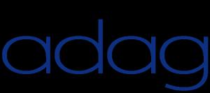 adag_logo2